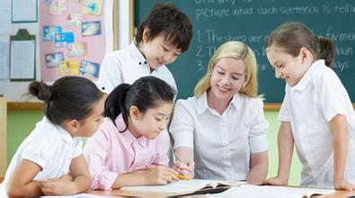 小学国际班10岁男孩:常去大学蹭专业课