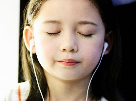 教你搞定雅思听力最难题型--多选题
