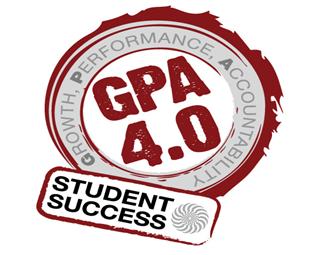 美国留学:GPA不高怎么办?