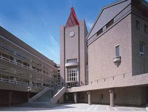 申请去日本大学院的两套方案