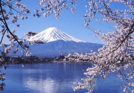 如何能更好的获得日本留学签证