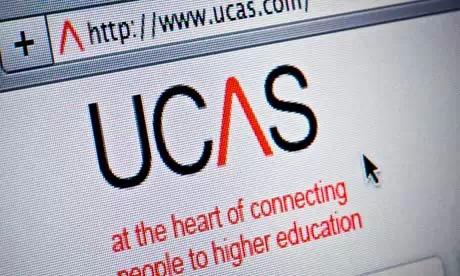 英国本科UCAS最强申请攻略