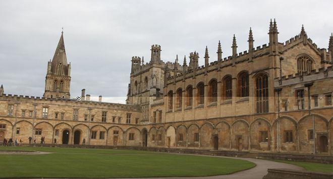 国际学校家长必读 英国也卖天价学区房