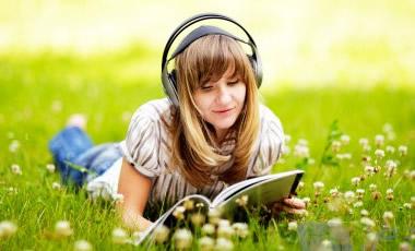 托福听力考试的潜在考点和规律