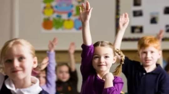 英格兰老师抵制小学考试 称小学已成考试工厂