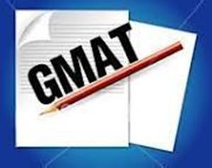 GMAT数学机经怎么用