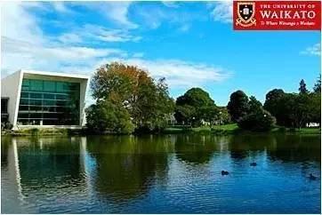 新西兰留学的选哪个专业好?