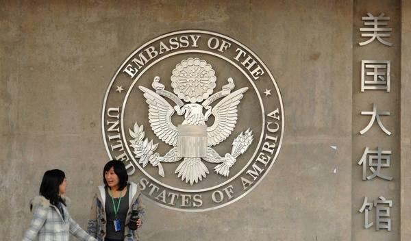 美国留学签证被拒5大原因