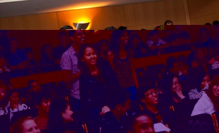 2016年新加坡留学学生准证办理