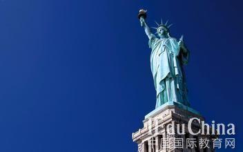 祖国的优秀待你出国留学后才能懂!