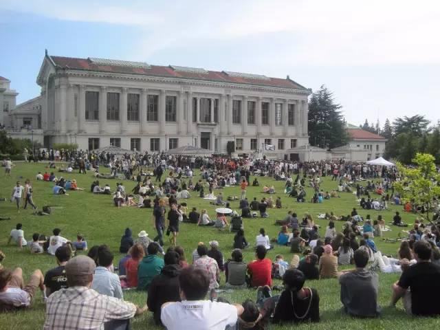 福布斯2016最具价值美国大学排行出炉