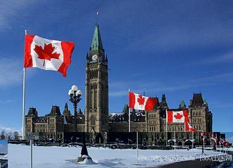 能否拿到加拿大留学签证 这3种情况来决定