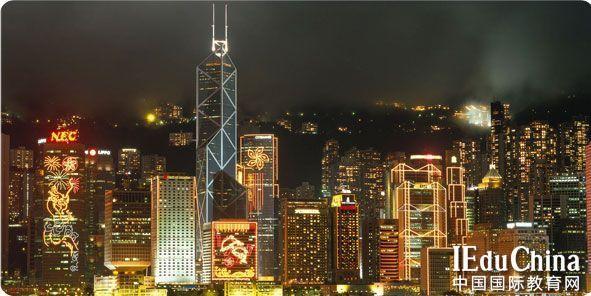 上海常青藤国际学校的暑期活动有哪些?