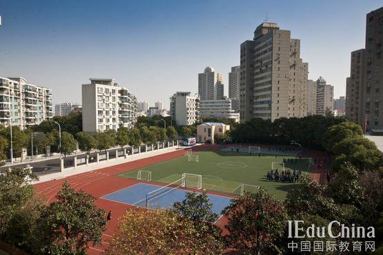 2016上海浦东协和双语学校小学先锋班招生简章