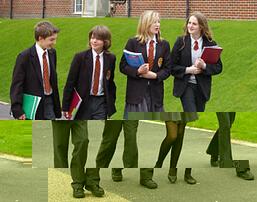 英国高中留学费用要多少?