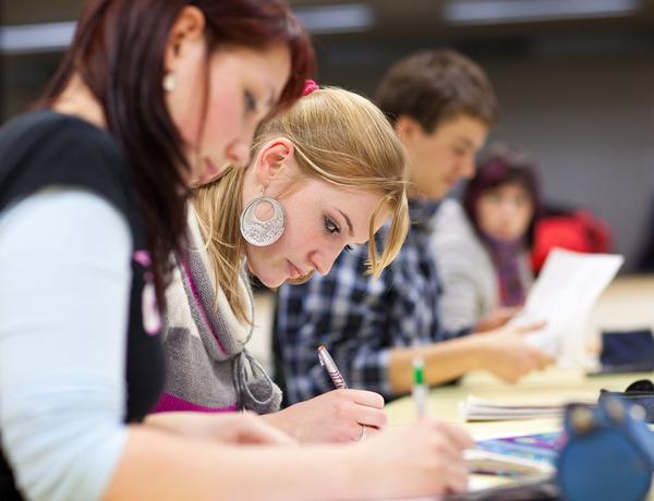 美国MBA留学申请时间规划表