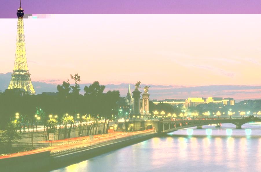 法国留学新动态:学生将可了解自己的拒签原因