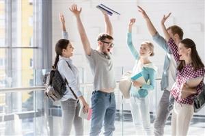 美国STEM留学生实习许可延至三年