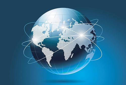 互联网时代还要不要去留学?