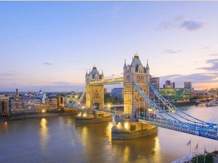 英国留学被拒签只因六个字母