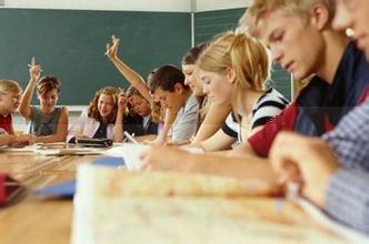 英国在读GCSE的学生如何申请A-level