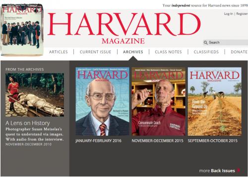 哈佛大学亚裔本科生录取率创新高