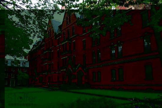 哈佛倡议美国大学招生改革