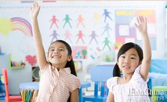 如何带孩子准备国际学校面试?