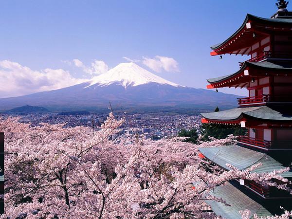 日本留学第一步:语言学校