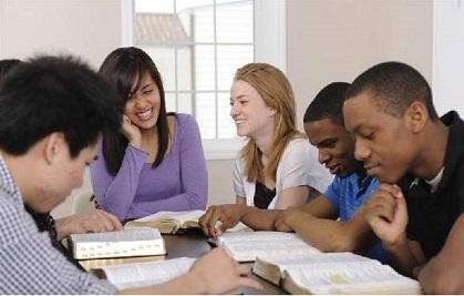 留美政策又变了?众多高校认可高考成绩!