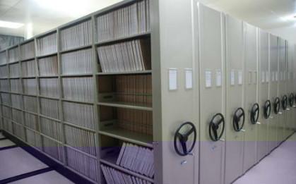 海外留学 档案存放怎么办?