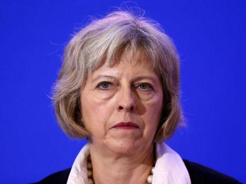 英国误判5万名留学生托业考试作弊 或提供赔偿