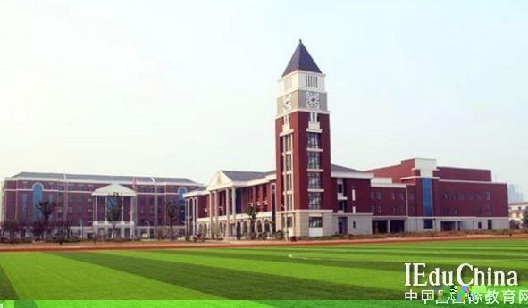 权威发布:上海78所国际学校学费一览