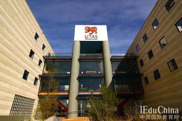 澳大利亚大学将同中国大学联合组建学院!