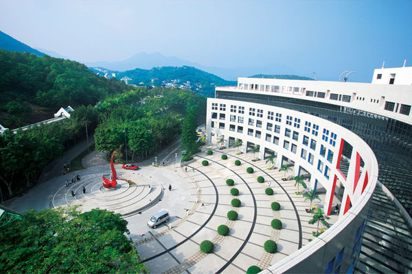 留学成功案例:香港科技大学录取case
