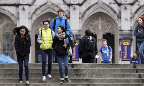 留学生成加拿大最有潜力移民