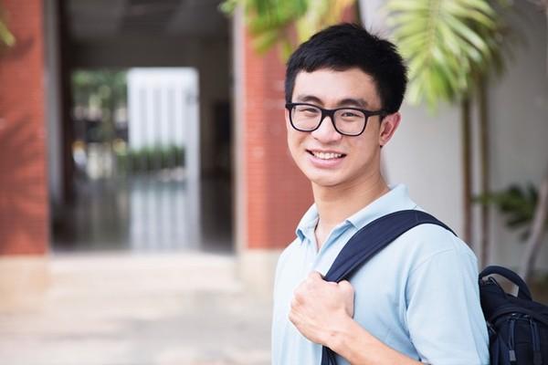 国际学校学生的升学之路