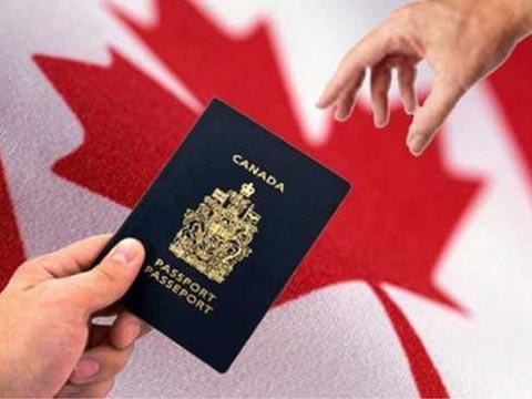 深度解密加拿大三类留学签证