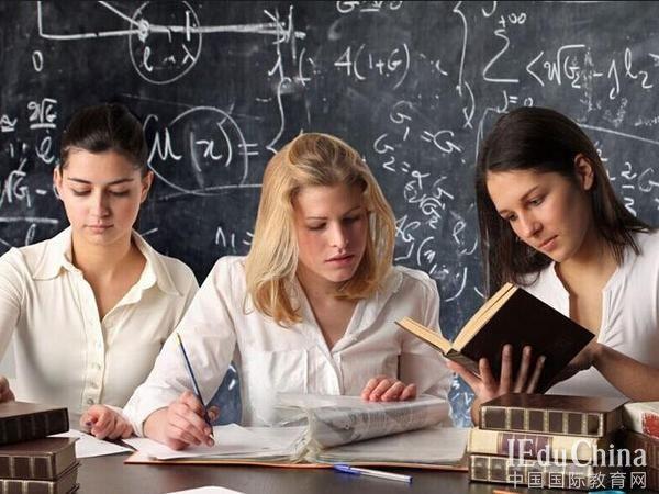 ACT考试与国内高中课程到底关联有多大?