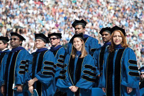 美国大学最具价值的高薪专业