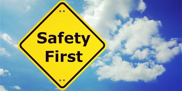 在澳大利亚留学如何保证自己安全