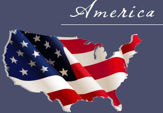 雅思成绩和美国SAT组团美国留学