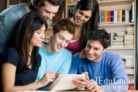 美国高中出国留学的条件不容小觑