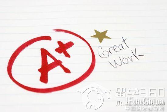 中国留学生适合就读的A-level课程有哪些