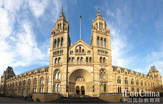 留学必读:英国毕业生就业率最高的13所大学