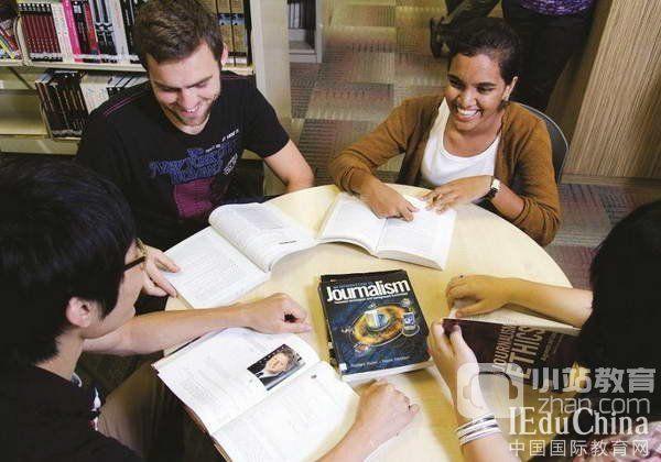 GMAT考生申请MBA的3条建议