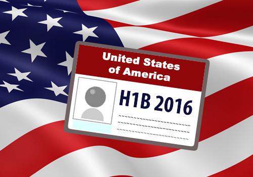 美H-1B抽签落幕 中签中国留学生面临去留两难