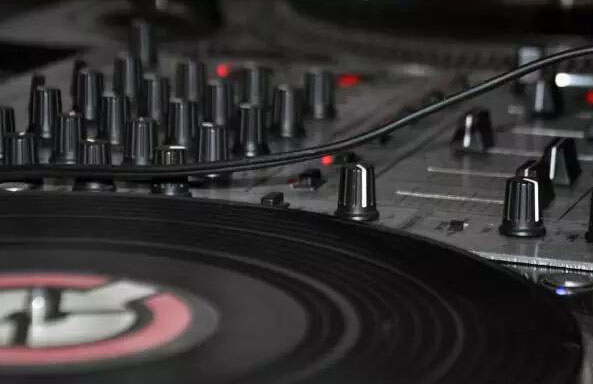 让你GMAT学习效率爆表的音乐 你选对了吗?