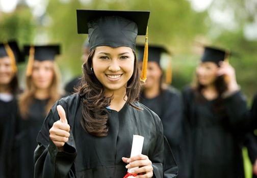高学历最大的作用是什么