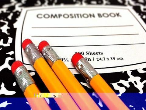 ACT考试阅读提分秘诀 抓住4大特点!